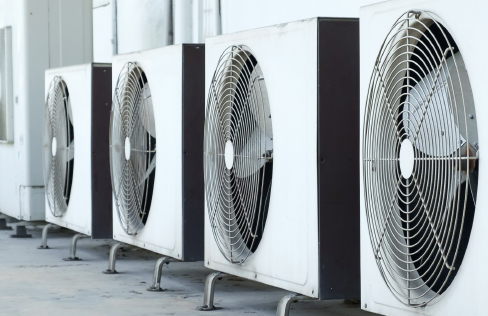 Air Conditioning Installation Sheffield