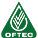 OFTEC- PC Kelly Plumbing & Heating