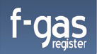 F-Gas Register- PC Kelly Plumbing & Heating